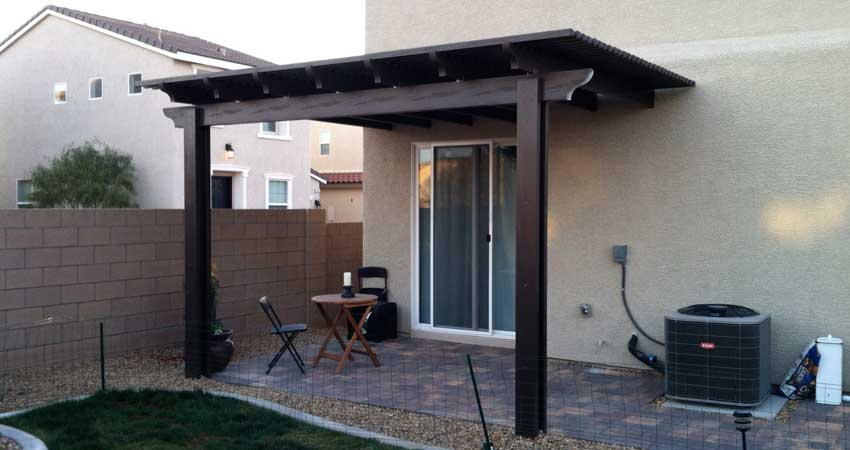 Photo 14 as well Arbors together with Patio Cover Gallery as well 412149803369137373 further 25895766588648608. on patio design